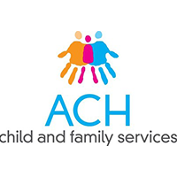 ACH Child and Family Services