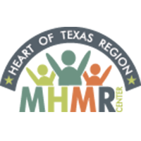MHMR Heart of Texas Region