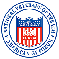 American GI Form National Veterans Outreach