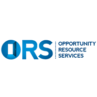 Opportunity Resource Services