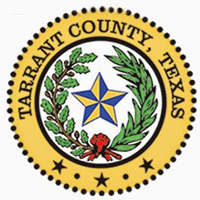 Tarrant County Health Department